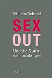 Sexout: Und die Kunst, neu anzufangen