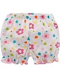 2e327fa71 Logobeing Roap Bebe Pantalones Cortos Infantil Bebé Niño Niña Niños Dibujos  Animados Letra Impreso PP Shorts