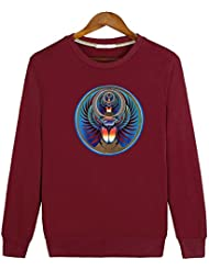 Journey Print For Mens Hoodies Sweatshirts Pullover Outlet