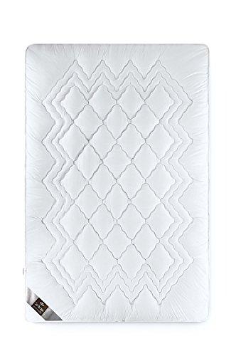 sei-design-air-dream-comfort-summer-duvet-220-x-200-cm-with-soft-microfiber-cover-and-greek-check-qu