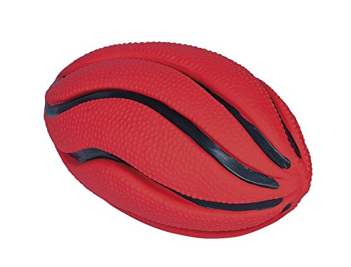 Nobby Latex Rugby  17,5 cm