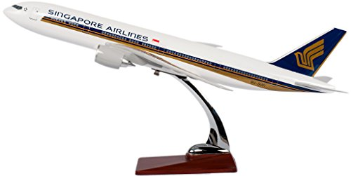 tang-dynastytm-47cm-boeing-b777-singapore-airlines-resin-airplane-model-plane-toy-plane-model