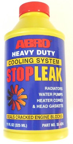 abro-heavy-duty-cooling-system-stop-leak