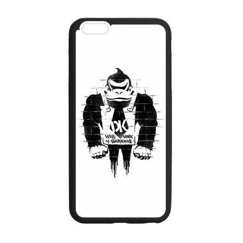 banksy-art-ape-case-for-iphone-6-plus-j-15