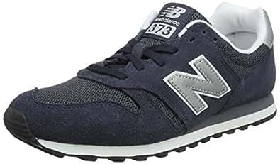 373 E Balance CoreSneaker Borse New itScarpe UomoAmazon 8wPZNnOX0k