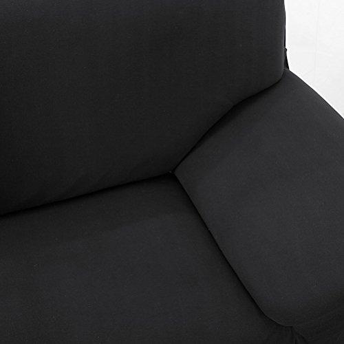 WINOMO-Housse-de-Canap-Salon-Couverture-Extensible-3-places-chaise-housses-Spandex-DcorNoir