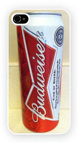 budweiser-the-american-lager-beer-art-design-samsung-galaxie-s6-cas-etui-de-telephone-mobile-encre-b