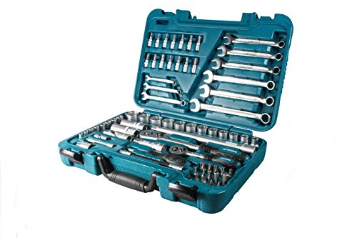 hyundai-k70-universal-tool-square-drive-socket-set-stainless-steel-70-piece