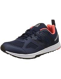 Reebok Women's Dash Tr Multisport Training Shoes