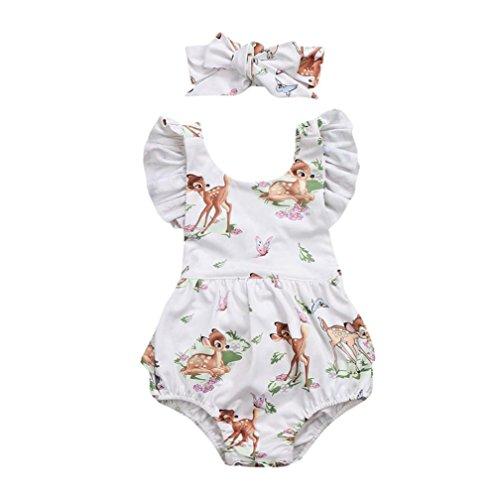 Mono Bebe Niña ❤️ Amlaiworld Niño pequeño bebé