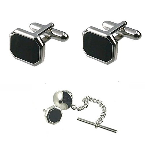 spillagift-matching-boxed-set-tie-tack-hex-onyx