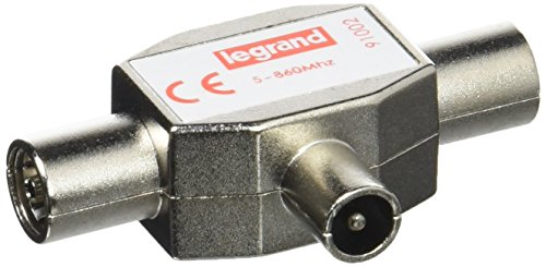 legrand-leg91002-repartiteur-tv-blinde-1-entree-male-2-sorties-femelles-diametre-952