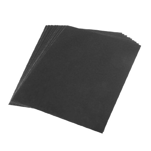 sourcingmap-a13112000ux0208-carburo-di-10-x-annuale-silicio-impermeabile-carta-vetrata-abrasiva-fogl