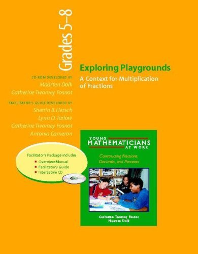 ymaw-exploring-playgrounds-grades-5-8-resource-package-a-context-for-multiplication-of-fractions-you
