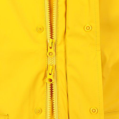 Damen-accessoires Harajuku Stil Gedruckt Hosenträger Unisex Hosen Riemen Verstellbare Hosenträger Clip-auf Hosen Hosenträger Gürtel Punk Für Frauen Männer Perfekte Verarbeitung Bekleidung Zubehör