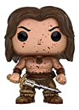 Pop! Conan The Barbarian Conan Bloody PX Vinyl Figure