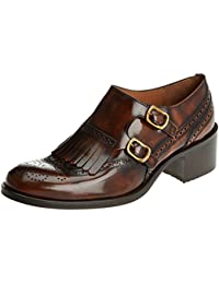 Lottusse S9212, Zapatos Mujer