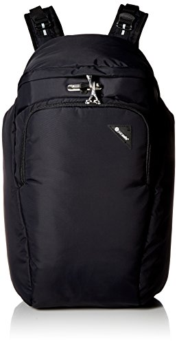 pacsafe-unisex-vibe-30-anti-theft-30l-backpack-black-one-size