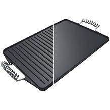 Campingaz 2000014577 accesorio de barbacoa/grill - accesorios de barbacoa/grill (59 cm, 24 cm) Negro