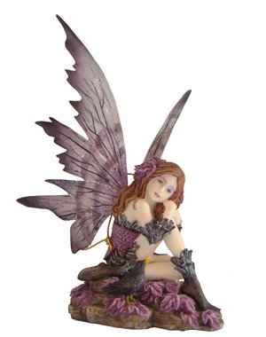 Heather Fairy...