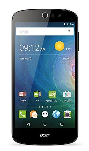 acer-liquid-z530-smartphone-debloque-4g-ecran-5-pouces-8-go-double-sim-android-51-lollipop-noir