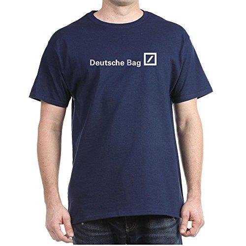 cafepress-deutsche-bank-white-100-cotton-t-shirt