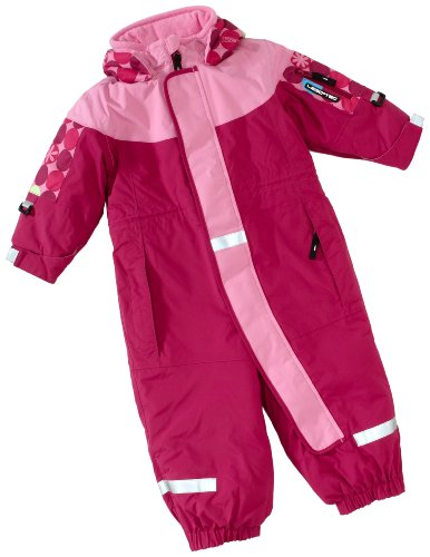 LEGO-Wear-10525-Jannie-521--Snow-Suit-Colour-Pink