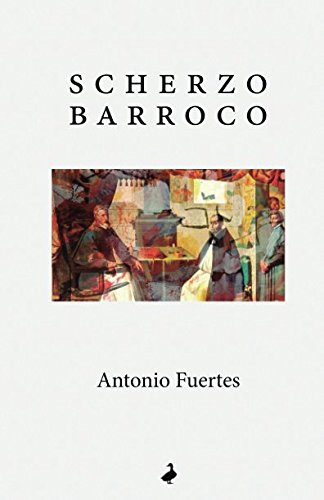 Scherzo Barroco