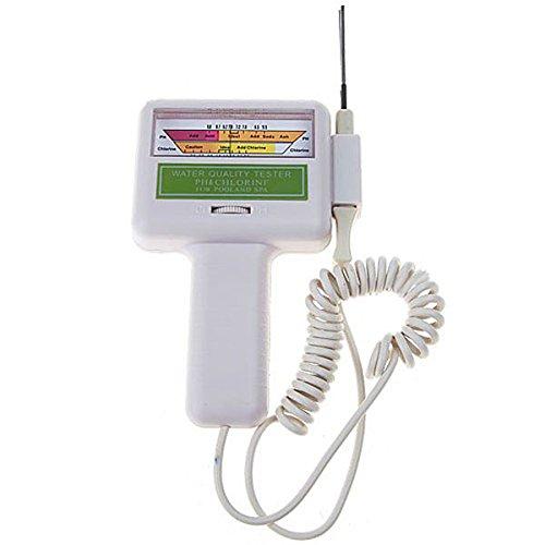 misuratore-tester-di-ph-phmetro-e-cloro-per-piscine-acqua-spa-pc-101