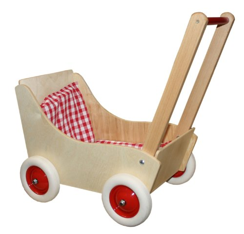 holz-wenzel-5521809-laura-dolls-buggy-with-accessories
