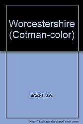 Worcestershire (Cotman-color)