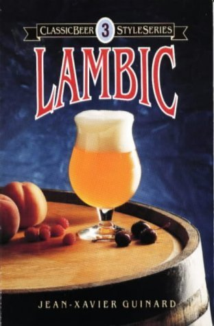 lambic-classic-beer-style-paperback-january-26-1998