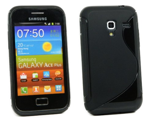 kit-me-out-tpu-gel-hulle-fur-samsung-galaxy-ace-plus-s7500-schwarz-s-formiges-wellenmuster