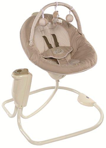 graco-1832542-dondolo-snuggle-swing-supportoo