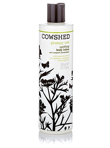 ".""Cowshed"