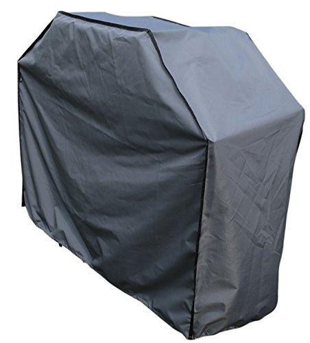 copri-copertura-cover-protezione-per-barbecue-e-griglia-135-x-56-x-114-cm-l-x-p-x-a-grigio-impermeab