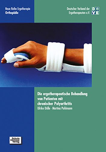 Praxisleitfaden der Knorpelreparatur (German Edition)