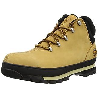 Timberland Split Rock Pro Men's Safety Boots 11