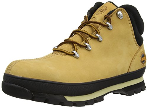 Timberland Split Rock Pro Safety, Bottes Homme