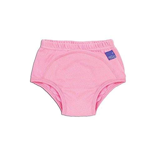 Bambino Mio Training Pants Light Pink 2-3 Years