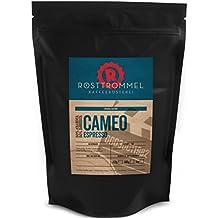 Suchergebnis Auf Amazonde Für Kaffee Crema Test