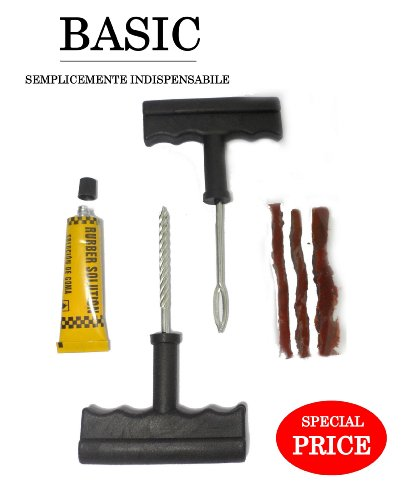 kit-riparazione-foratura-gomme-pneumatici-auto-moto-tubeless-gommista