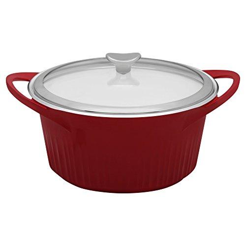 corningware-neerlandais-four-en-fonte-daluminium-avec-2-poignees-et-couvercle-en-verre-rouge-52-l