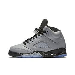 NIKE Air Jordan 5 Retro GG...