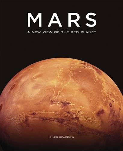 mars-a-new-view-of-the-red-planet