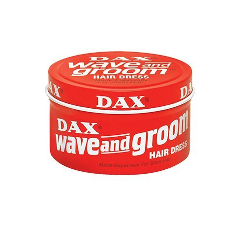 dax-wave-and-groom-haarwachs-99g
