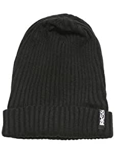 Rip Curl Chopper Men's Hat black Size:One size
