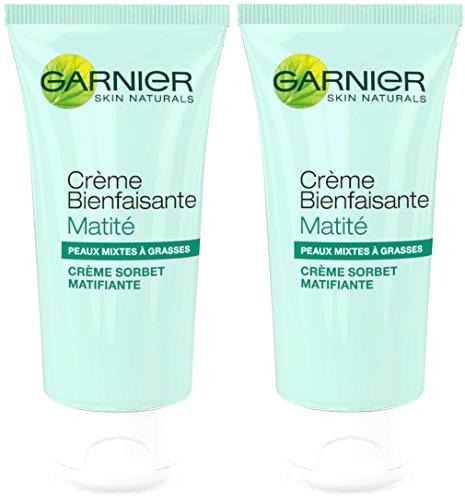 garnier-skinactive-creme-bienfaisante-hydratant-visage-peaux-mixtes-a-grasses-lot-de-2