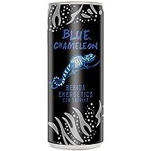 Bebida Energética Con Gas Ifa Eliges 25Cl