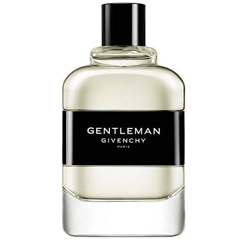 Givenchy GENTLEMAN GIVENCHY 100ml Eau De Toilette EDT -